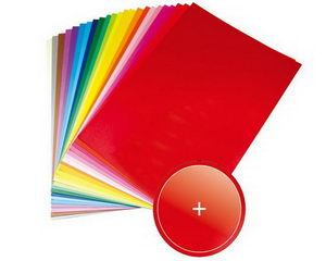 color paper - Color Paper For Kids