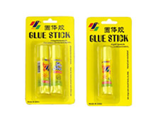 Hot Sell Glue Stick For Kids