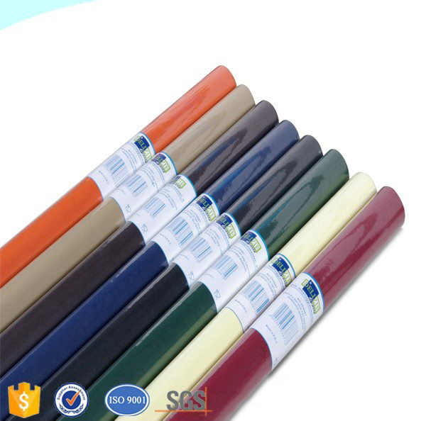 Eco-friendly PP Non Woven Fabric Small Roll