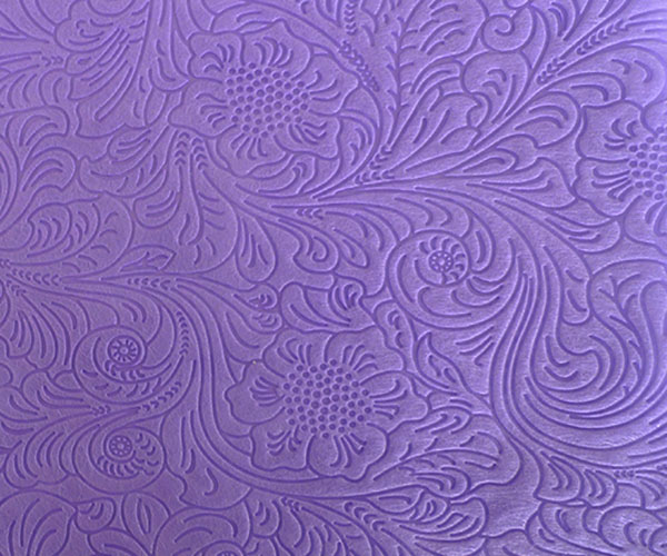Embossed PP Fabric for Floral Wrapping-HEP10